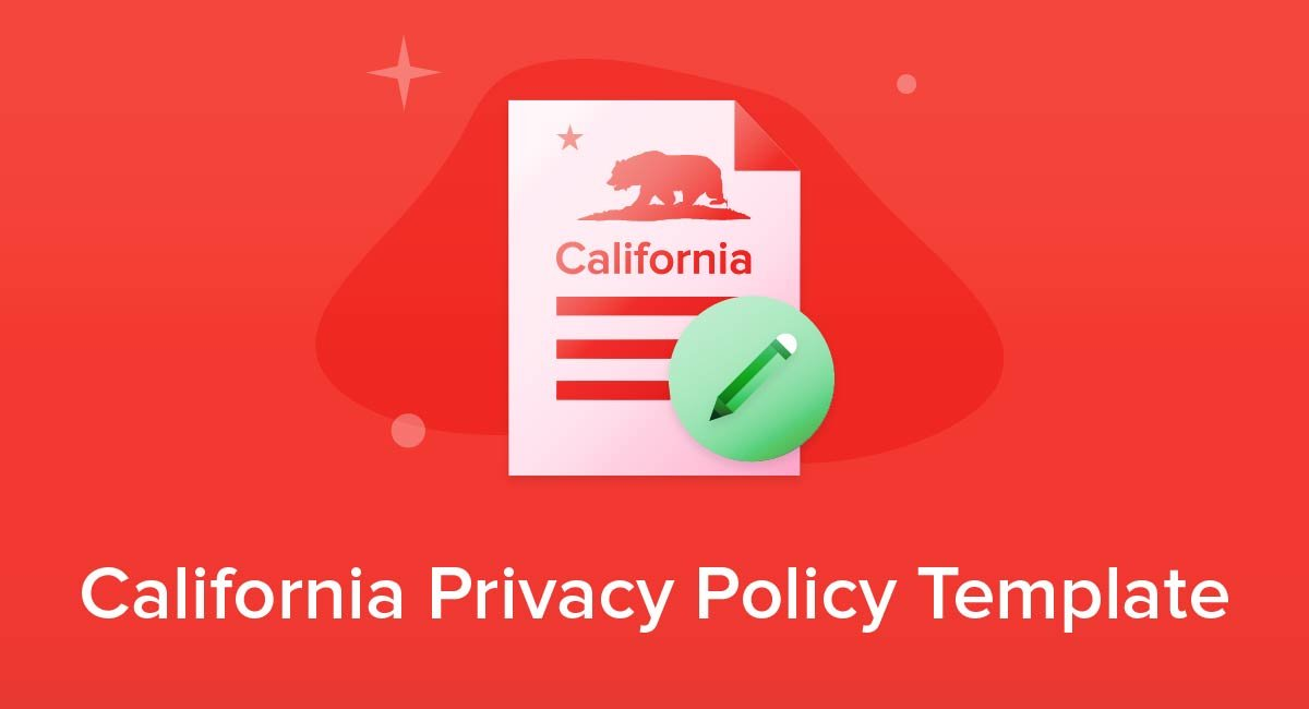 Articles in category: caloppa page 1   privacy policies.