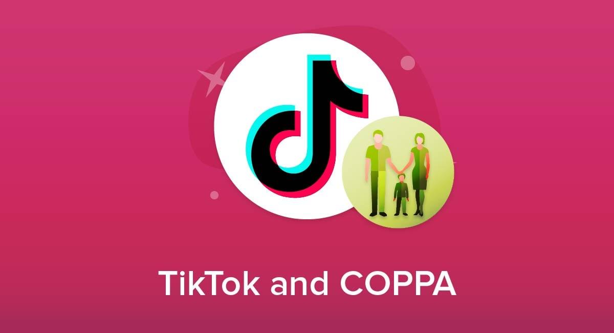 TikTok and COPPA