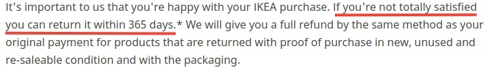 ikea-return-policy-365-days-section