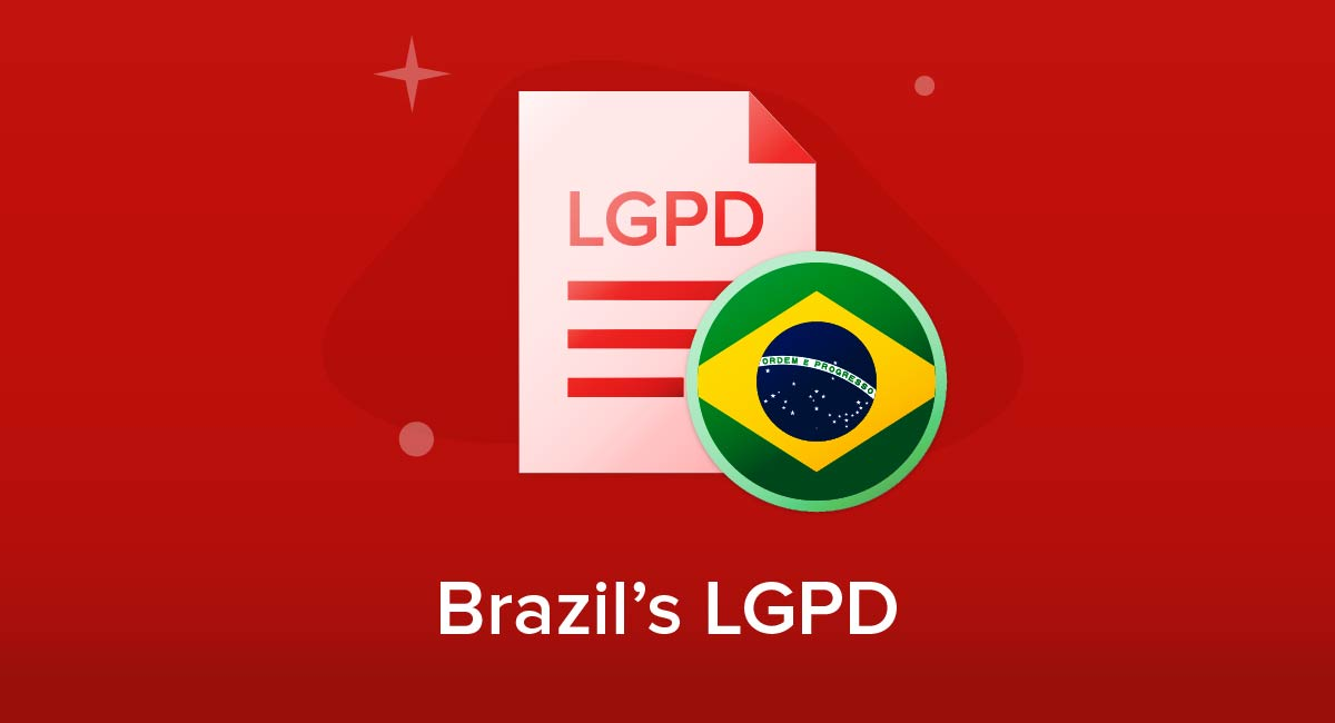 Brazil's LGPD