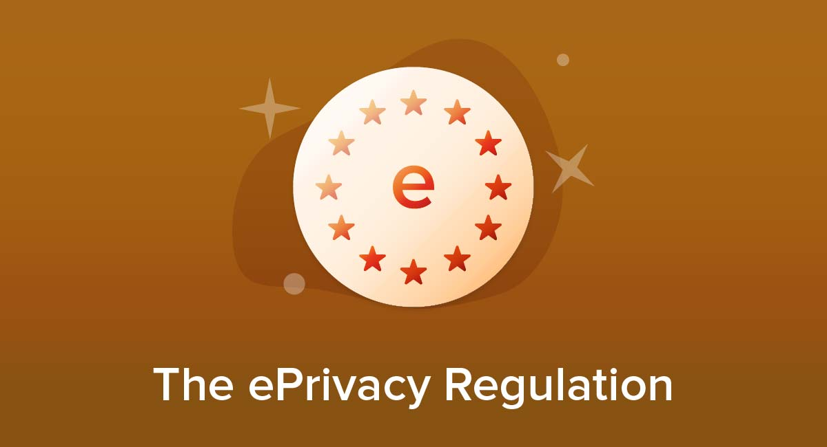 The ePrivacy Regulation
